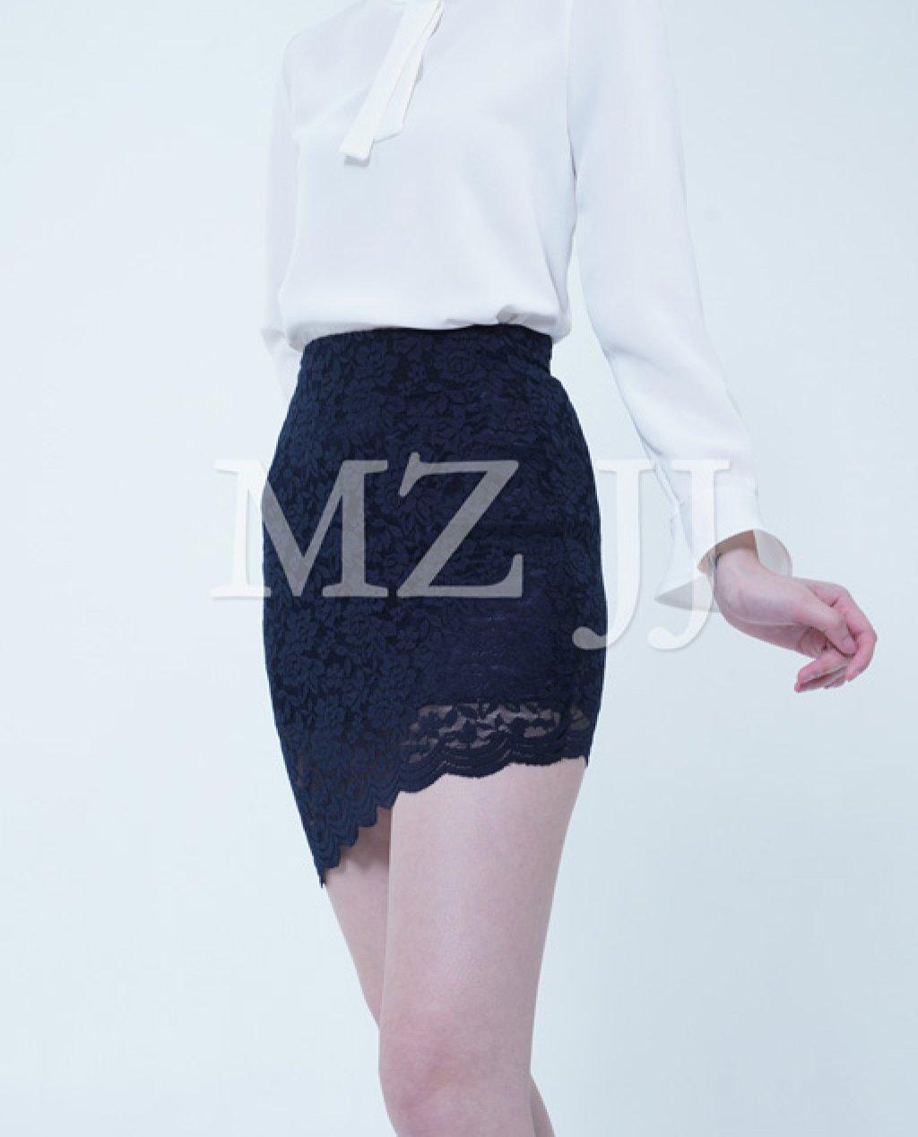 SK10860NY Skirt