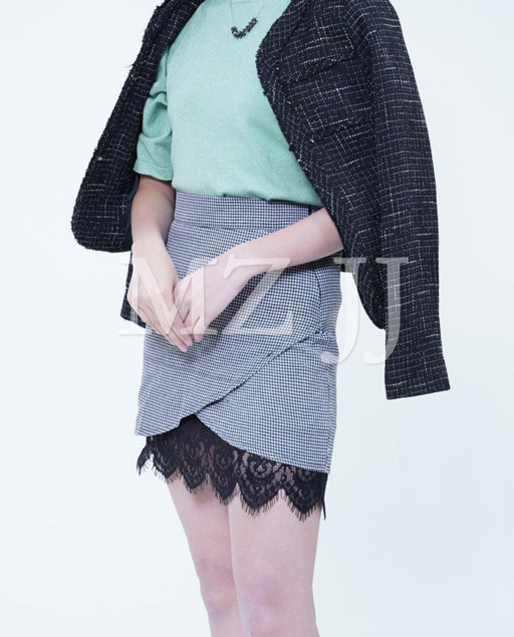 SK10861CK Skirt