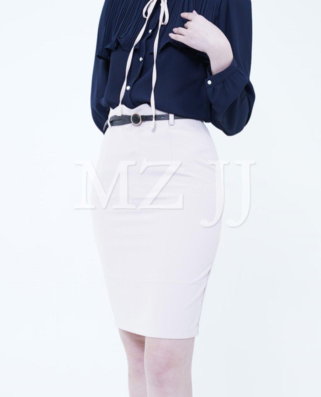 SK10863BE Skirt