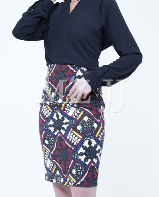 SK10864WI Skirt