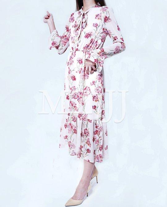 OP13379BE Dress