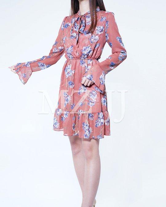 OP13379BR Dress
