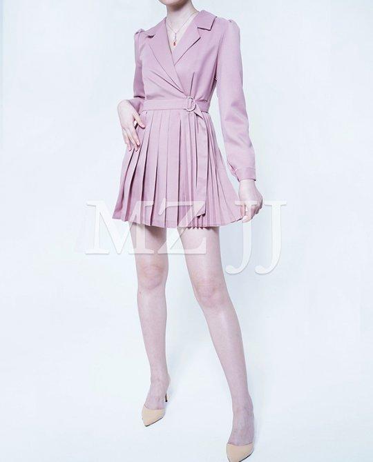 OP13381PK Dress