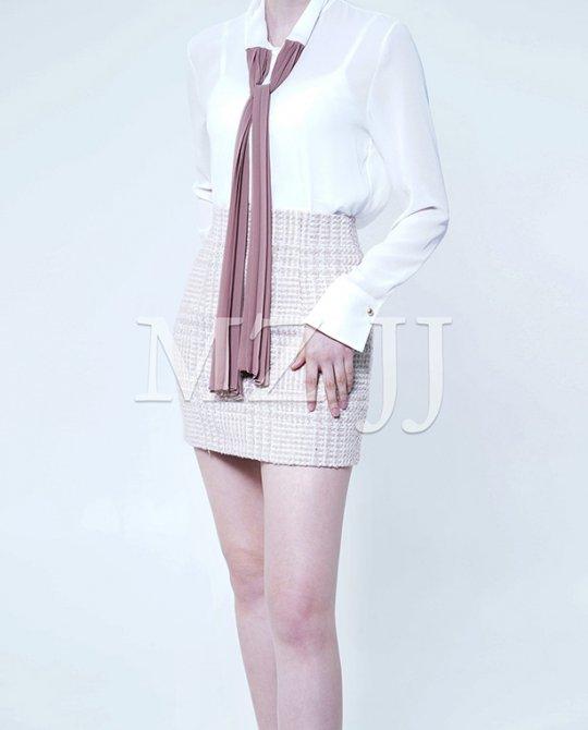 SK10878BE Skirt