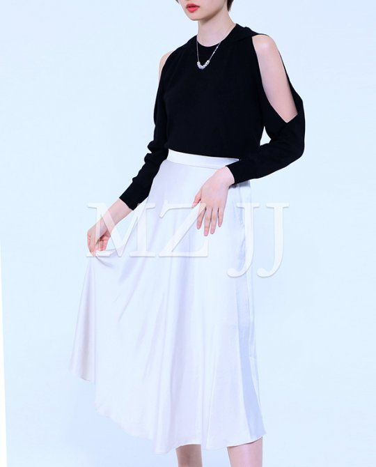SK10881BE Skirt
