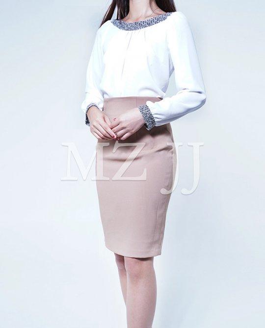 SK10883KH Skirt