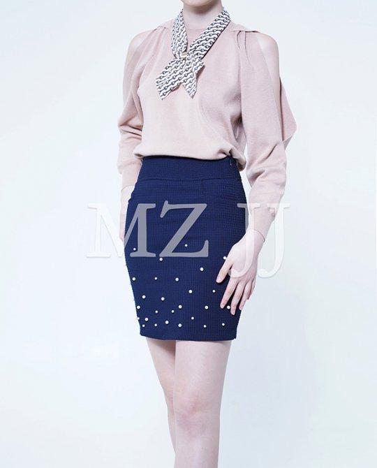 SK10885NY Skirt