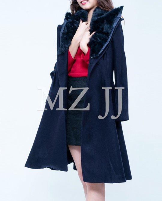 CT10206NY Coat