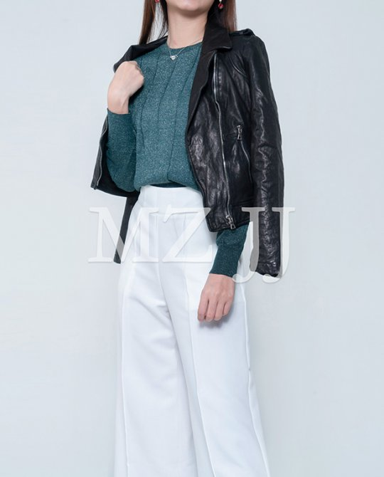 JK10226BK Jacket