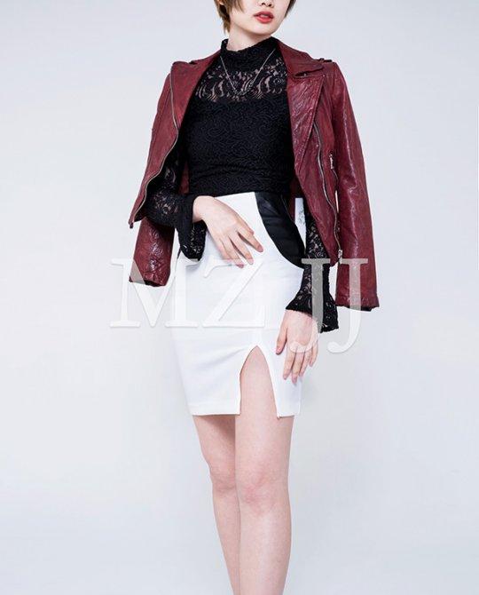 JK10226WI Jacket