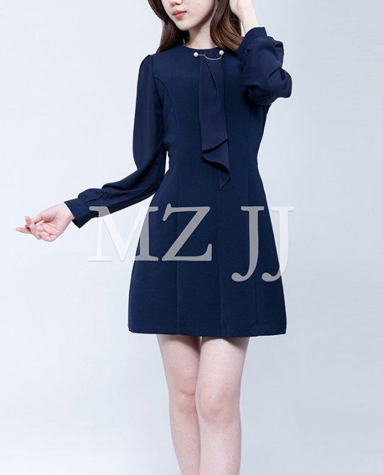 OP13427NY Dress