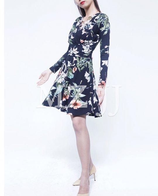OP13430NY Dress