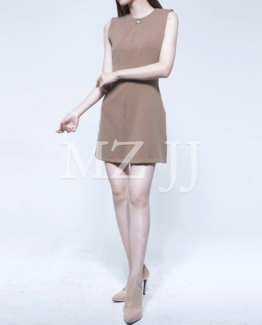 OP13432BE Dress