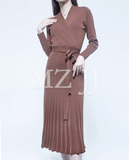 OP13436BR Dress