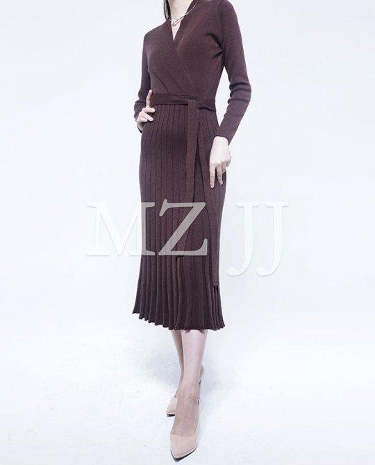 OP13436WI Dress