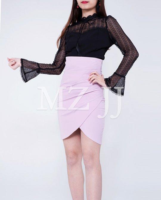 SK10893PK Skirt