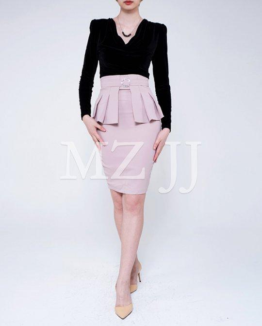 SK10898BE Skirt