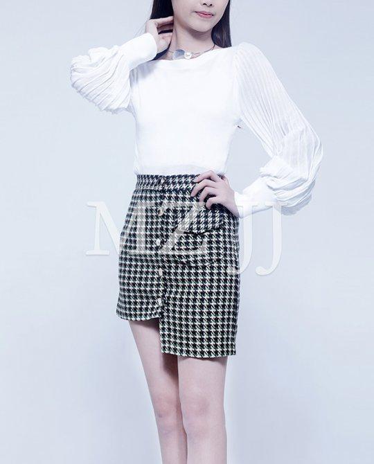 SK10901YL Skirt