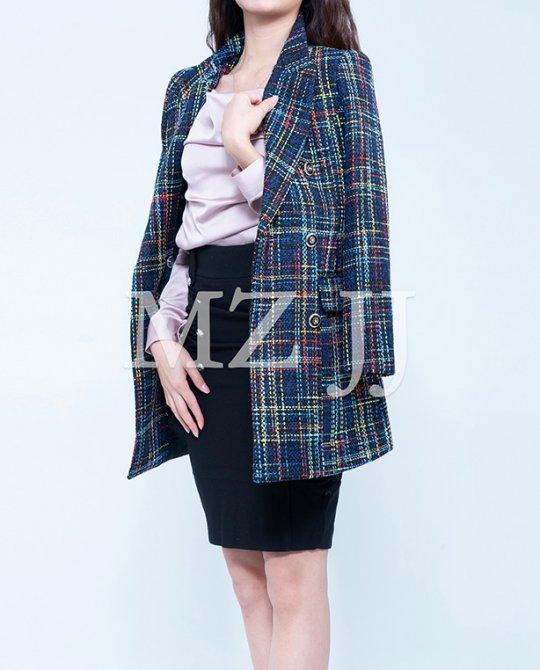JK10224NY Jacket