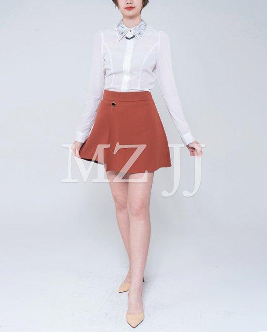 SK10905BR Skirt