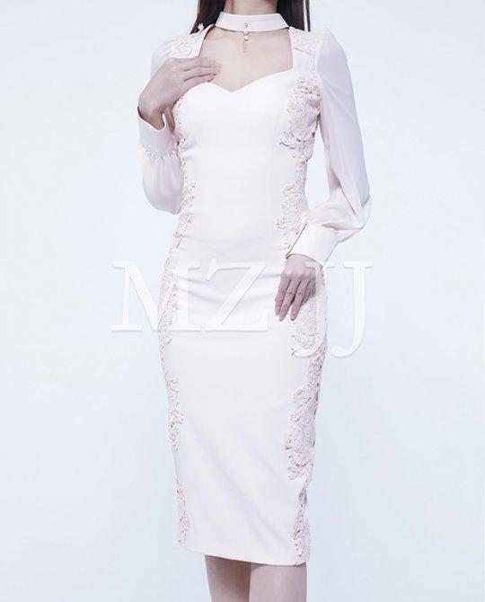 OP13450PK Dress