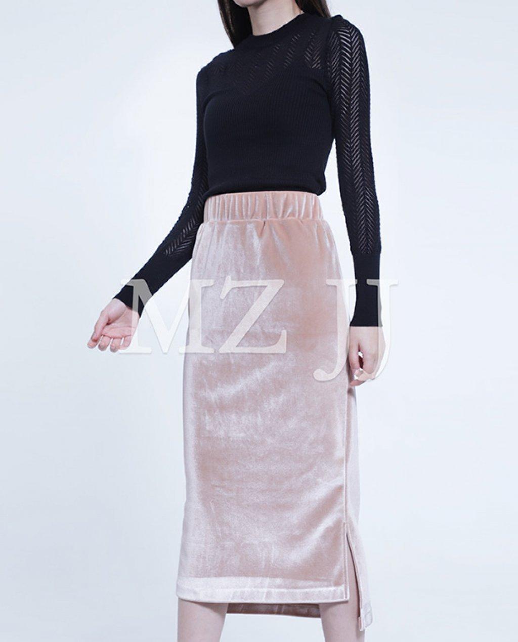 SK10933BE Skirt