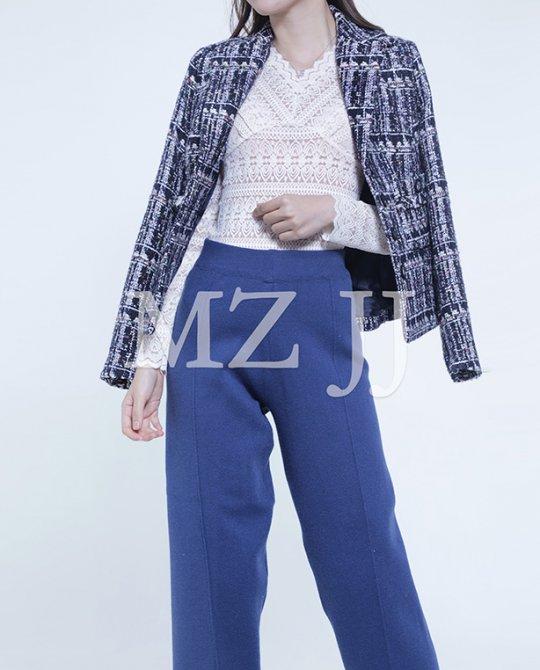 JK10229NY Jacket