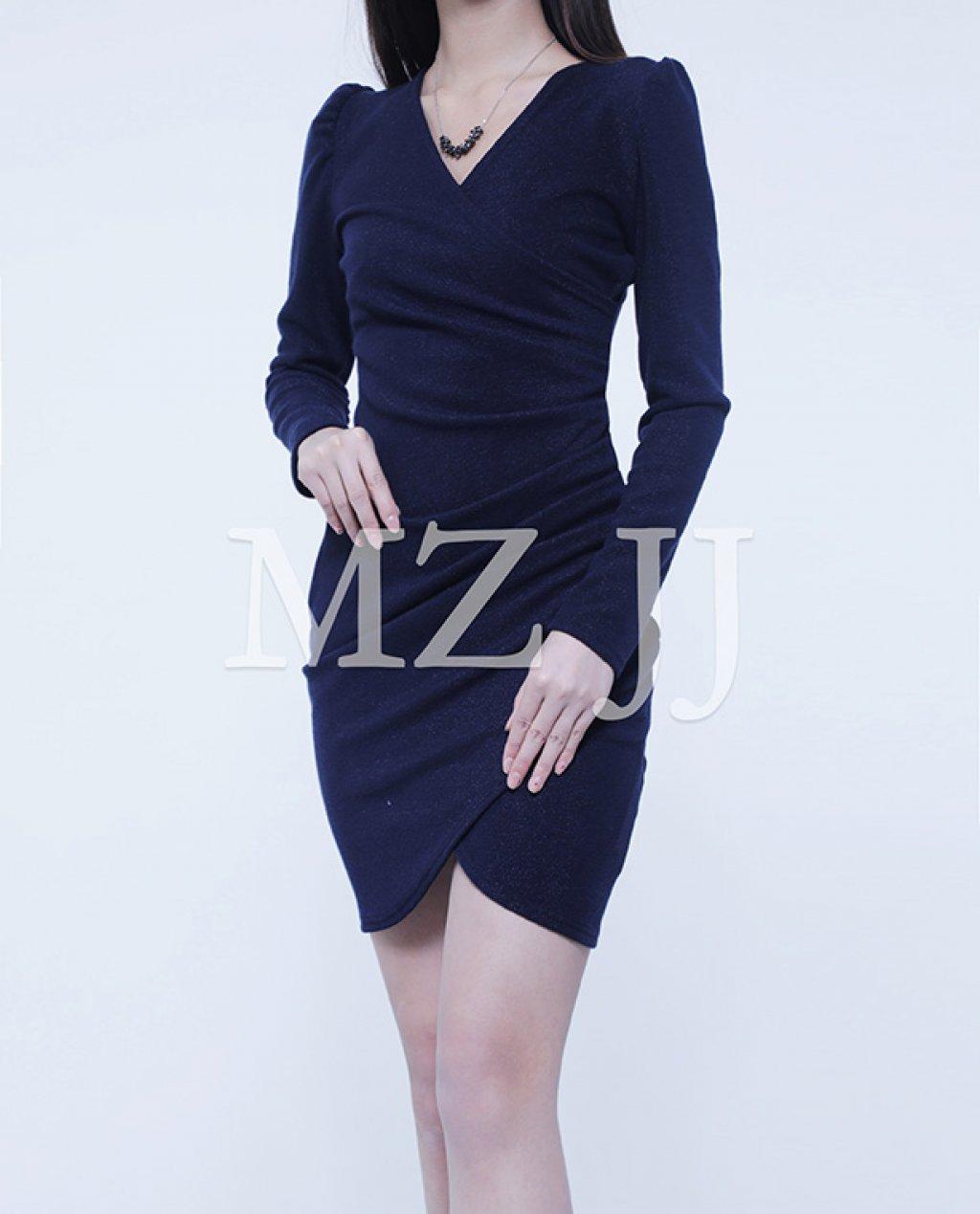 OP13486NY Dress