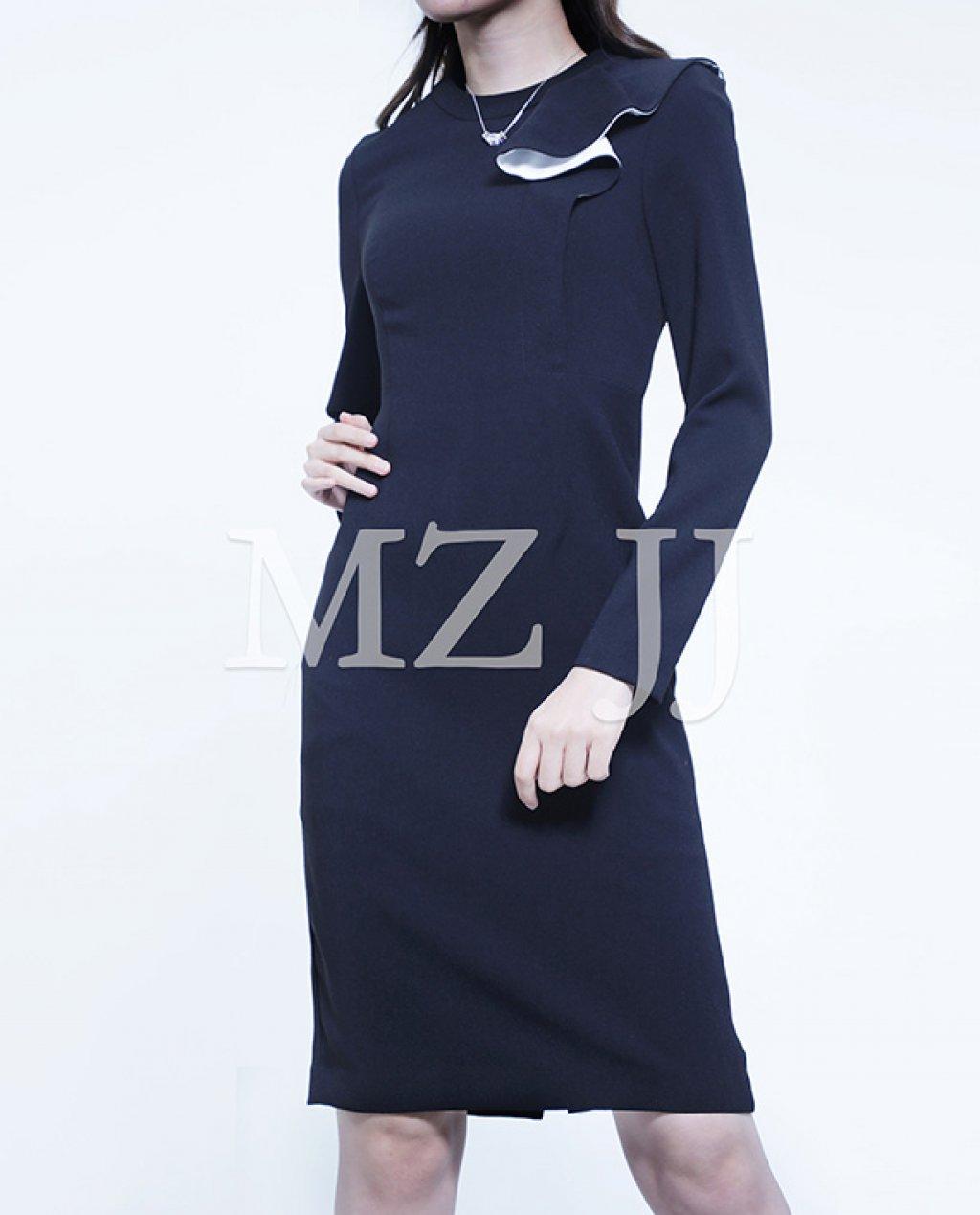 OP13493NY Dress