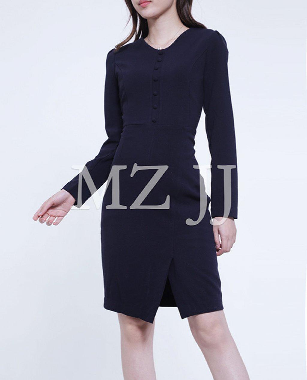 OP13495NY Dress