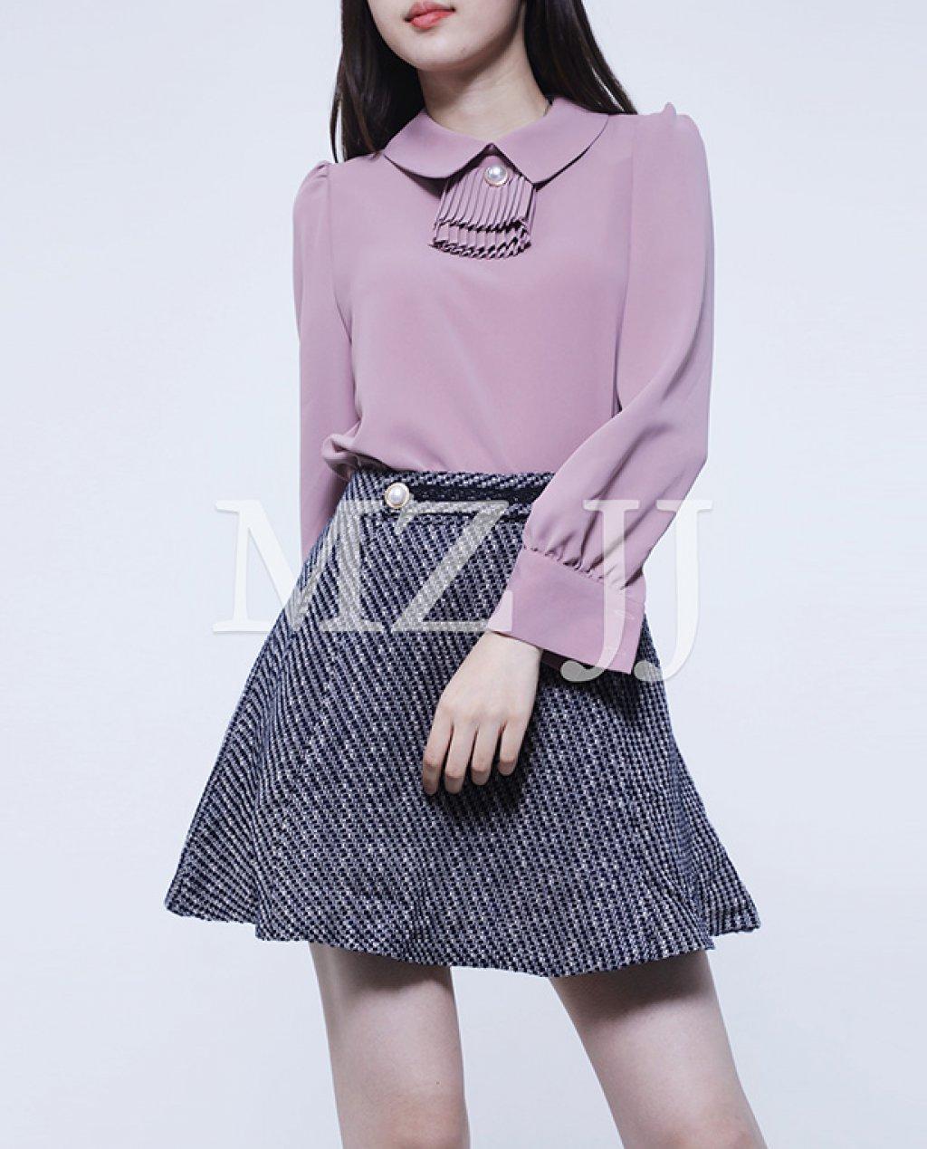 SK10927NY Skirt