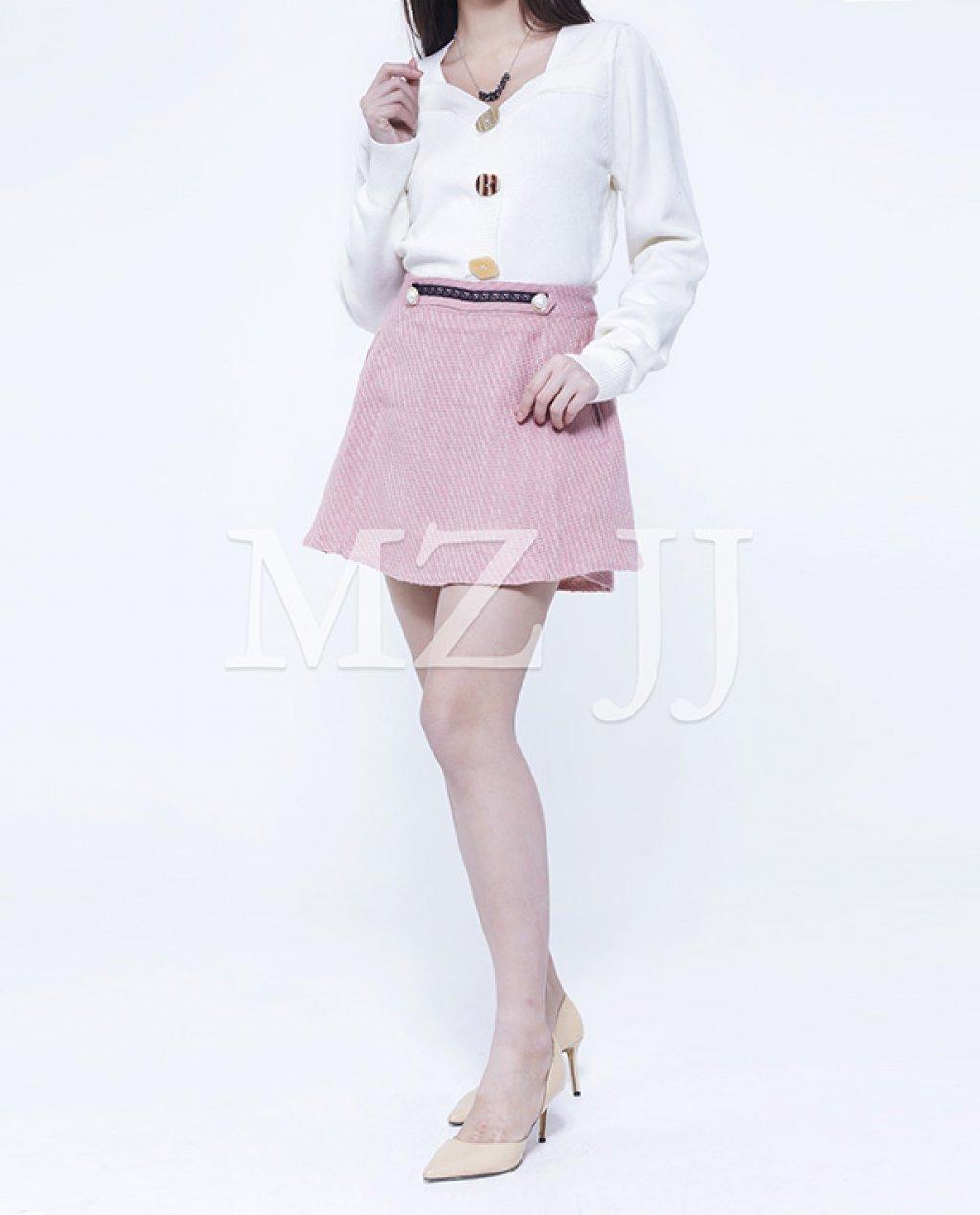 SK10927PK Skirt