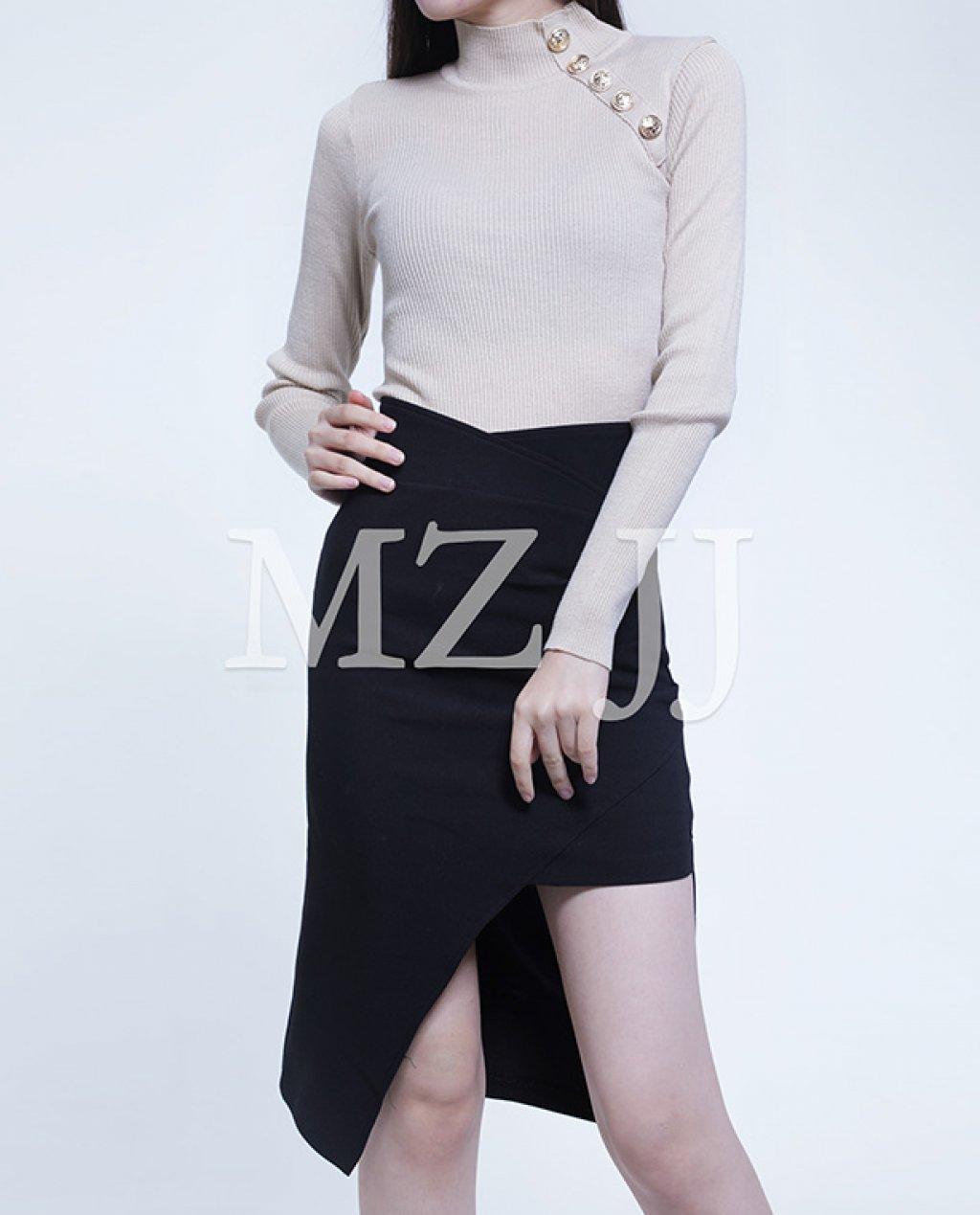 SK10931BK Skirt