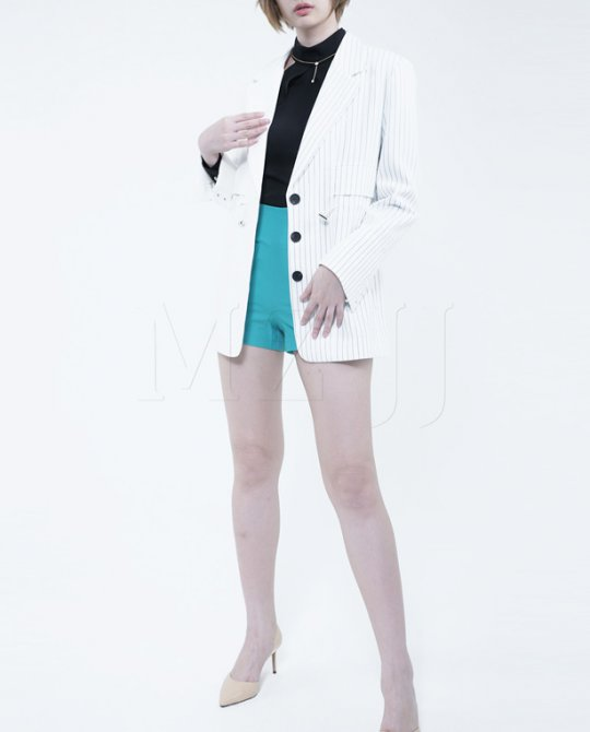 JK10174WH Jacket