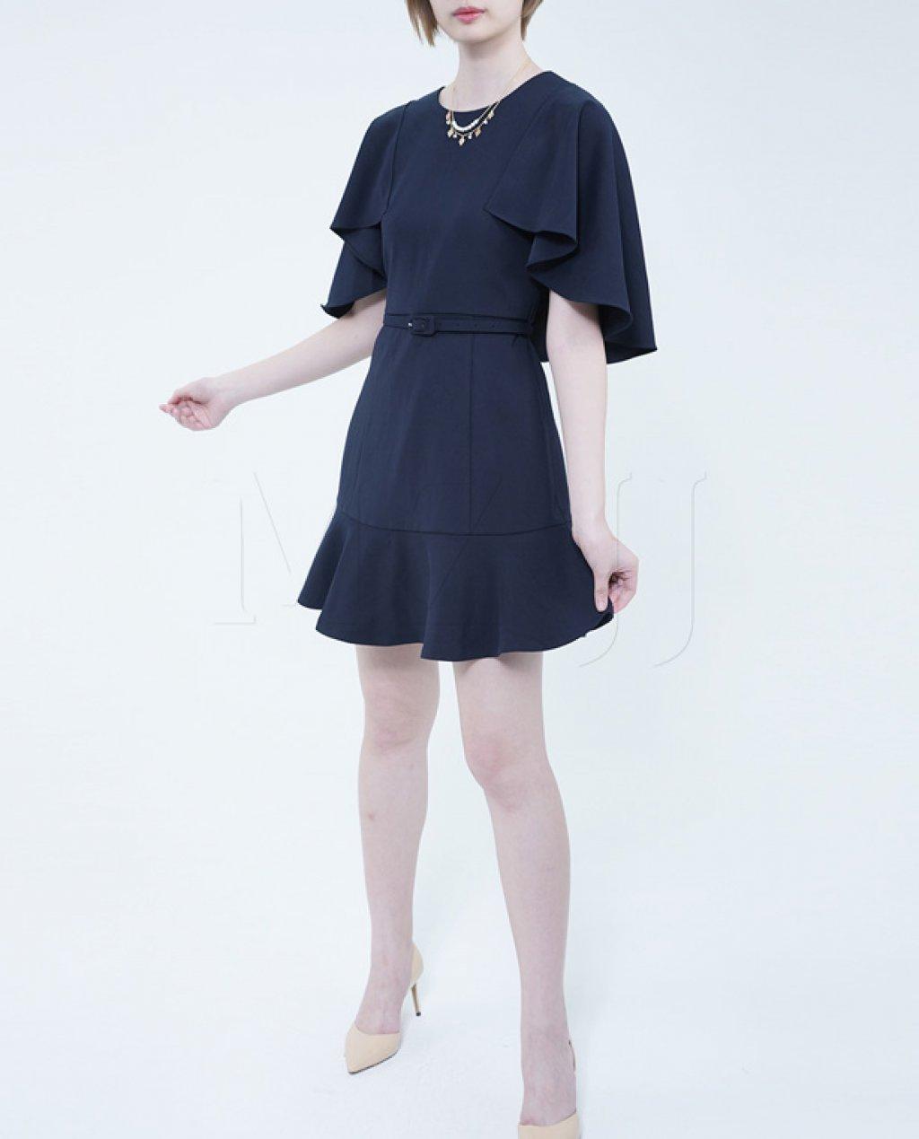 OP12816NY Dress