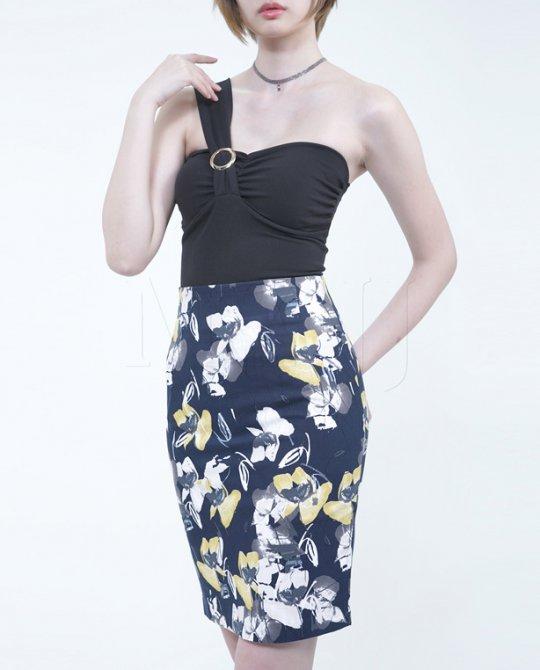 SK10750NY Skirt