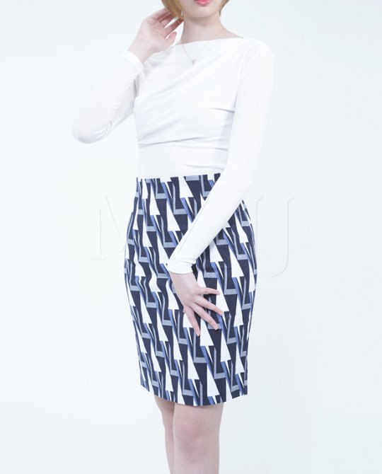 SK10751NY Skirt