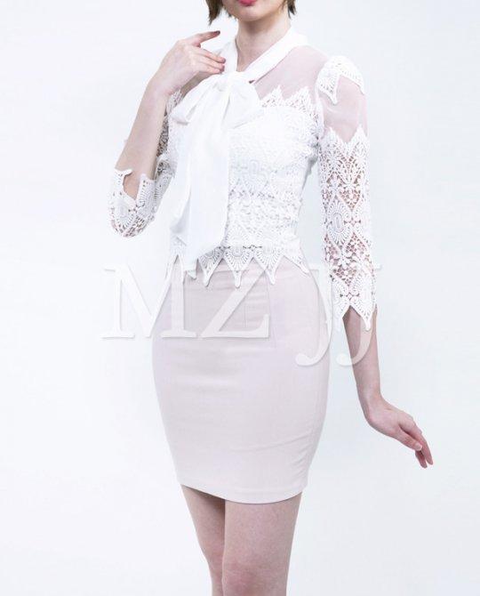 SK10753BE Skirt