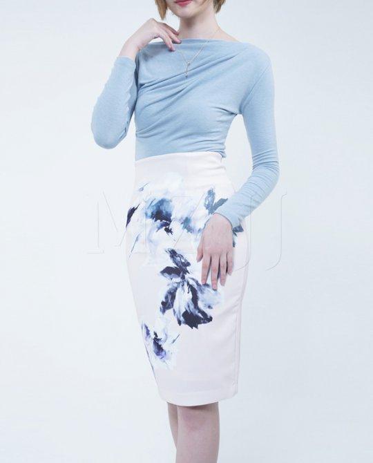 SK10756BE Skirt