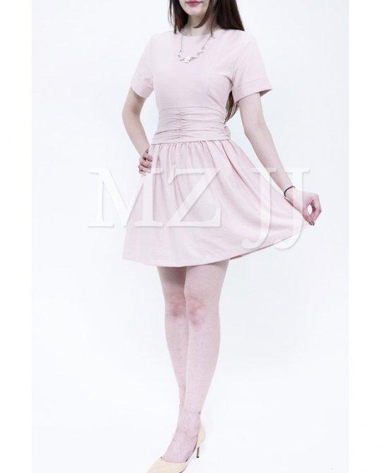 OP12877PK Dress