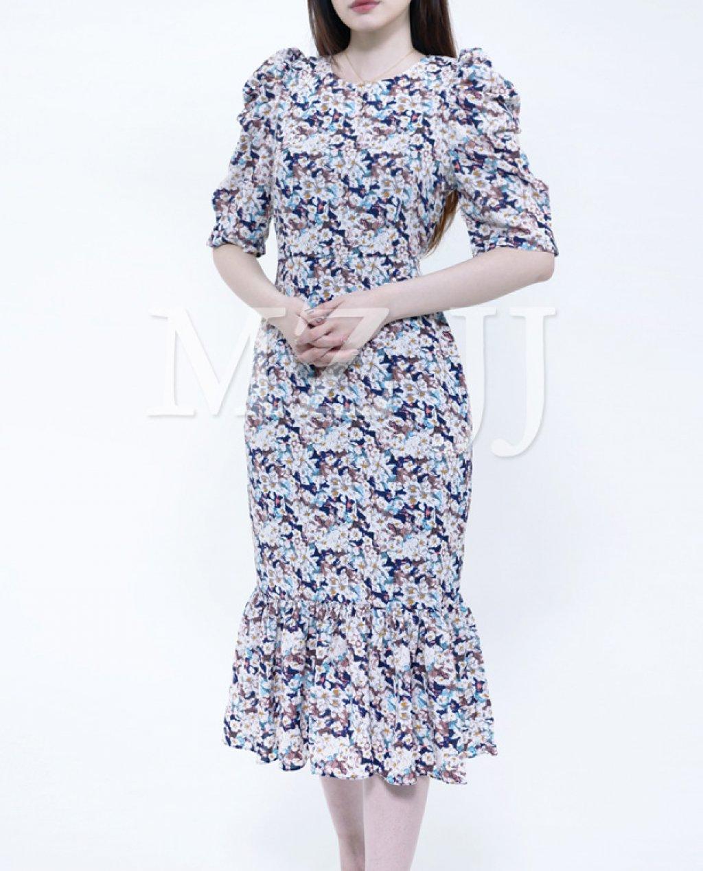 OP12889NY Dress