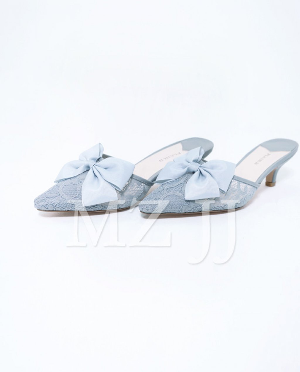 SD10117GY Sandals