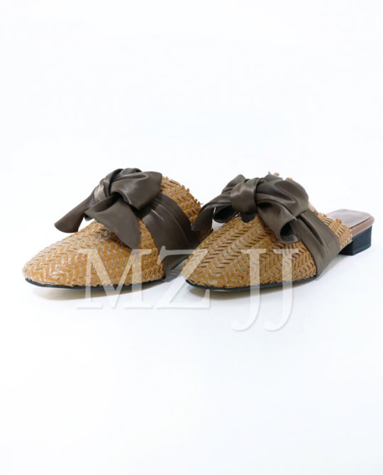 SD10119BR Sandals