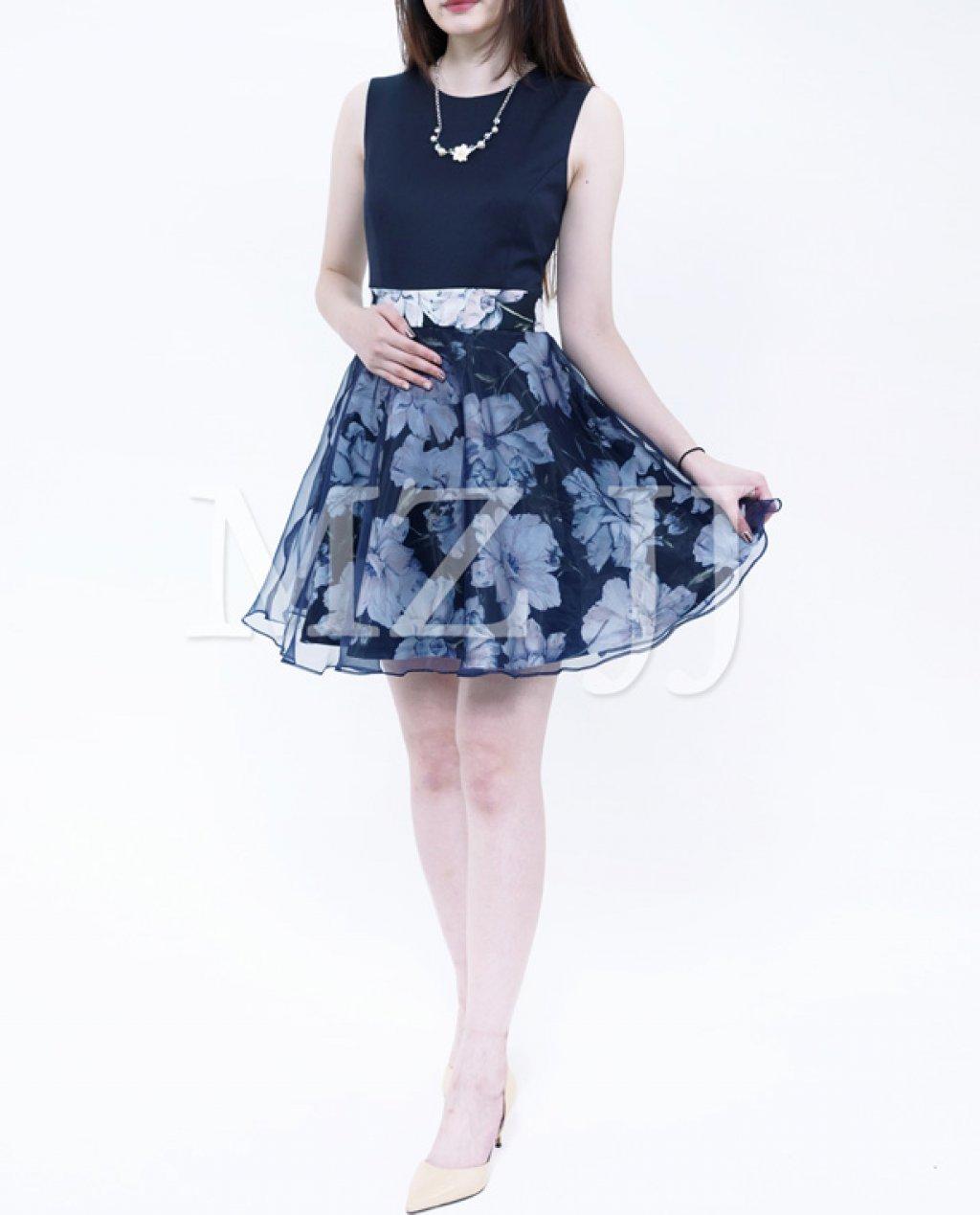 OP12876NY Dress