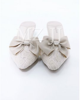 SD10117BE Sandals