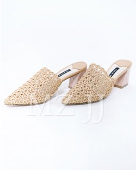 SD10118YL Sandals