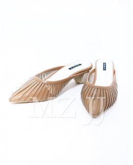 SD10120BR Sandals
