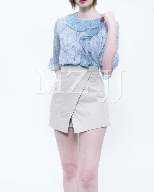 SK10760BE Skirt
