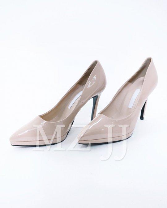HL10146PK High Heels