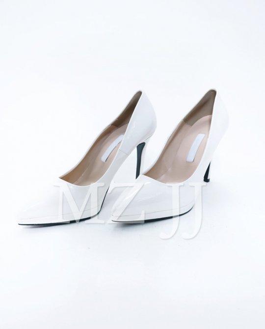 HL10146SL High Heels